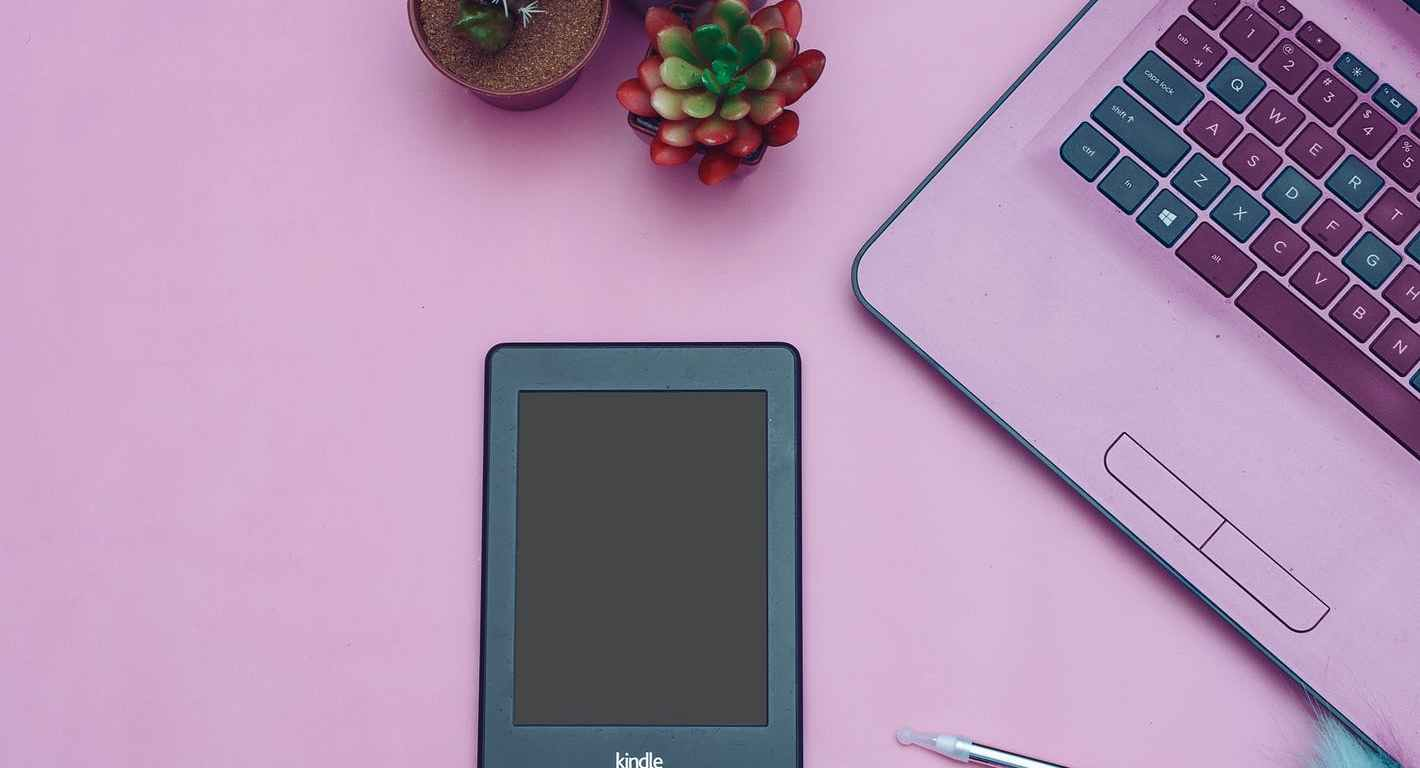 ebook de marketing